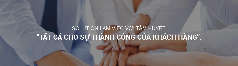 Banner Trang Giới thiệu