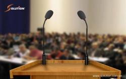 Tổ chức hội nghị tri ân khách hàng uy tín chuyên nghiệp