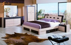 Cần tìm đơn vị thiết kế nội thất tại Hà Nội?