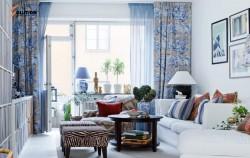 Solution - Thiết kế nội thất chuyên nghiệp tư vấn màu sắc nội thất theo phong thủy