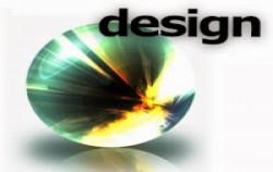 Thiết kế logo và nguyên tắc căn bản