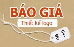 Báo giá thiết kế logo - Bộ nhận diện thương hiệu Công ty Solution
