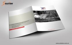 3 yếu tố quan trọng khi thiết kế catalogue