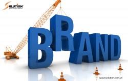 9 lỗi dễ mắc phải khi xây dựng thương hiệu