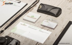 Hệ thống nhận diện thương hiệu - Quy trình xây dựng và thiết kế