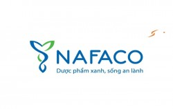Các yếu tố thiết kế logo cho ngành dược phẩm