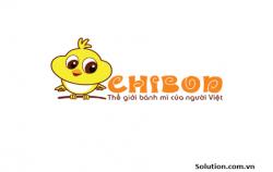 Cách thiết kế logo thực phẩm đẹp, hấp dẫn