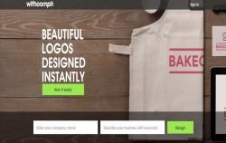 Trang website miễn phí thiết kế logo đẹp trực tuyến