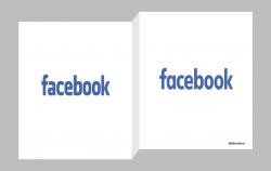 Thiết kế logo lại năm 2016 – Làn gió mới cho thương hiệu