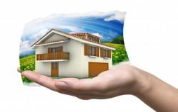 Kinh nghiệm thiết kế logo ngành bất động sản