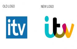 Hành trình tái thiết kế logo của các thương hiệu lớn