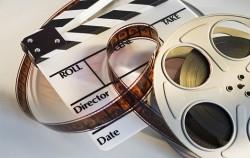 Chia sẻ kinh nghiệm làm phim quảng cáo TVC hay