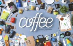 Xây dựng bộ nhận diện thương hiệu cafe cần những gì