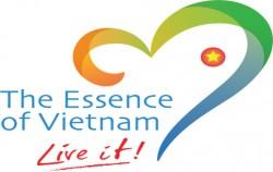 Xây dựng nhận diện thương hiệu du lịch Tinh hoa Việt Nam