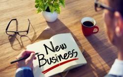 Thiết kế bộ nhận diện thương hiệu cho Start up