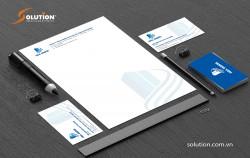 Kích thước chuẩn thiết kế bộ nhận dạng thương hiệu