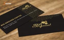 Tổng hợp mẫu thiết kế logo cho quán cafe độc đáo