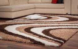 Chọn thảm cho thiết kế nội thất chung cư 45m2