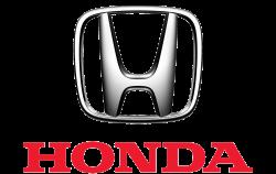 Ý nghĩa thiết kế logo của Honda