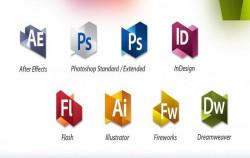Phần mềm thiết kế catalogue được sử dụng nhiều nhất hiện nay