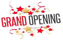 Grand Opening là gì? Tổ chức Grand Opening