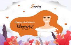 Chào mừng ngày Phụ nữ Việt Nam 20 - 10