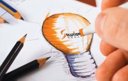 5 yếu tố quan trọng để thiết kế nhận diện thương hiệu luôn ấn tượng
