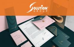Vai trò của logo trong bộ nhận diện thương hiệu