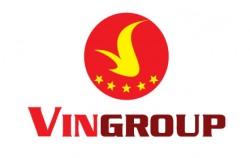 Thiết Kế Logo Đơn Giản 2021