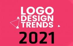 NHỮNG XU HƯỚNG THIẾT KẾ LOGO NHẬN DIỆN THƯƠNG HIỆU 2021