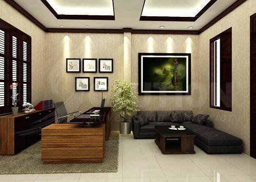Kết quả hình ảnh cho phong cách thiết kế thi công nội thất nhà phố