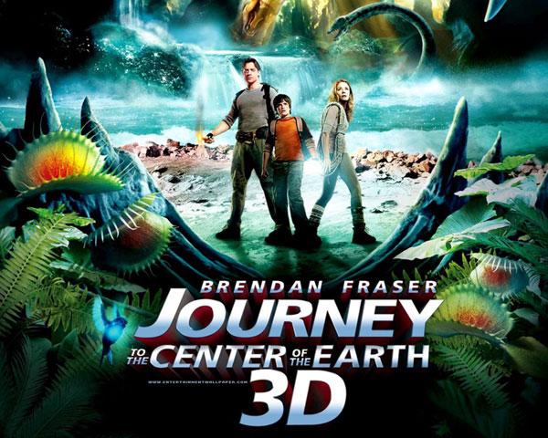 7 quy trình sản xuất phim 3D hoàn chỉnh
