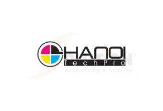 Công ty Hà Nội Techpro