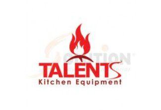 Công ty talent