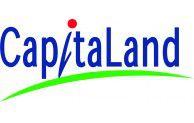 Sàn giao dich bất động sản Capitaland