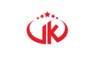 Công ty bất động sản GK
