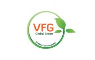 Công ty xuất khẩu thực phẩm VFG