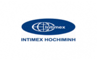 Intimex