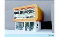 Thiết kế nội thất Thai Ha Book