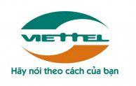 Viettel Telecom
