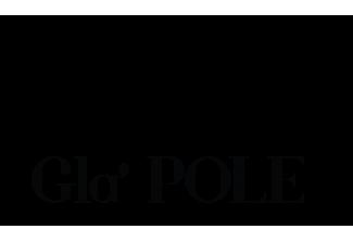 Thương hiệu thời trang GlaPole
