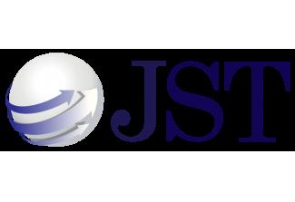 Công ty JFE