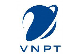 Tập đoàn VNPT
