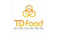 TD Food