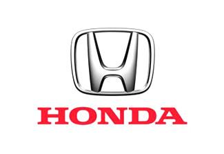 Honda Vĩnh Phúc