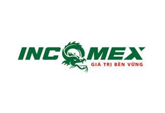 Công ty bất động sản NORTHERN DIAMOND (INCOMEX)