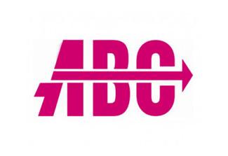 Tập đoàn ABC