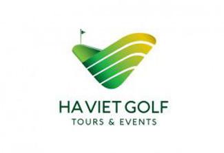 Công ty Golf Ha Viet Golf