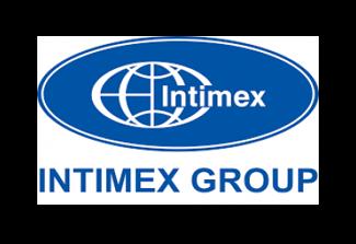 Công ty đa ngành Intimex
