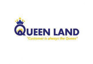 Sàn giao dịch bất động sản Queen Land